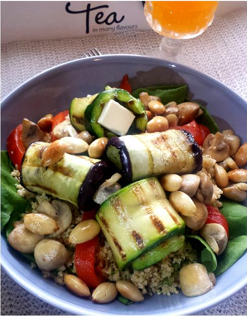 couscoussalade-feta-groenten