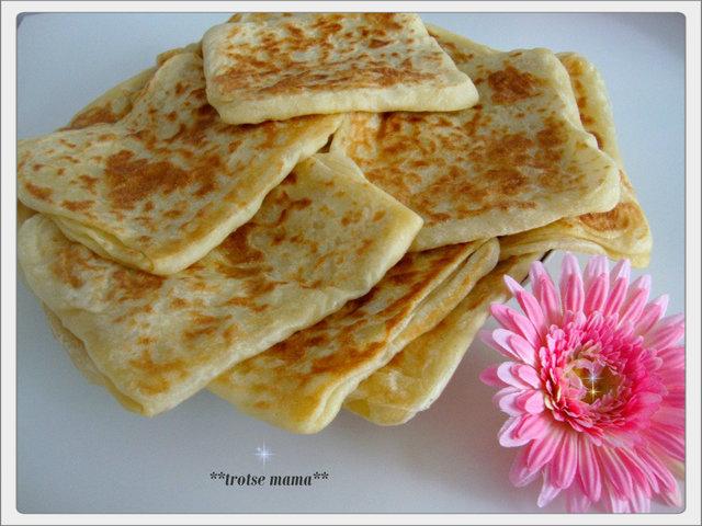 marokkaanse-msemmen-recept