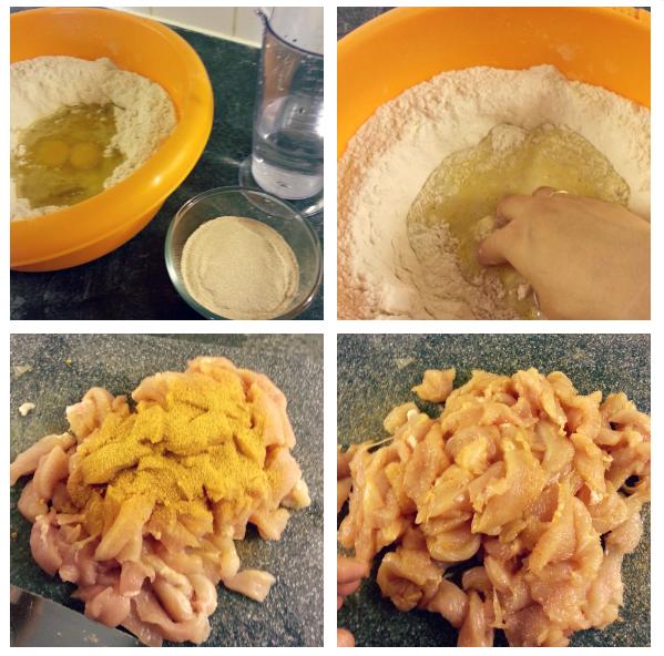 recept-zoetzure-kip-broodjes-paprika-kruiden-deeg-maken-zelf-kneden_zpsc6e17a48