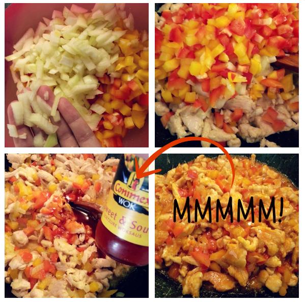 recept-zoetzure-kip-broodjes-paprika-kruiden-deeg-maken-zelf_zps84d1a0a6
