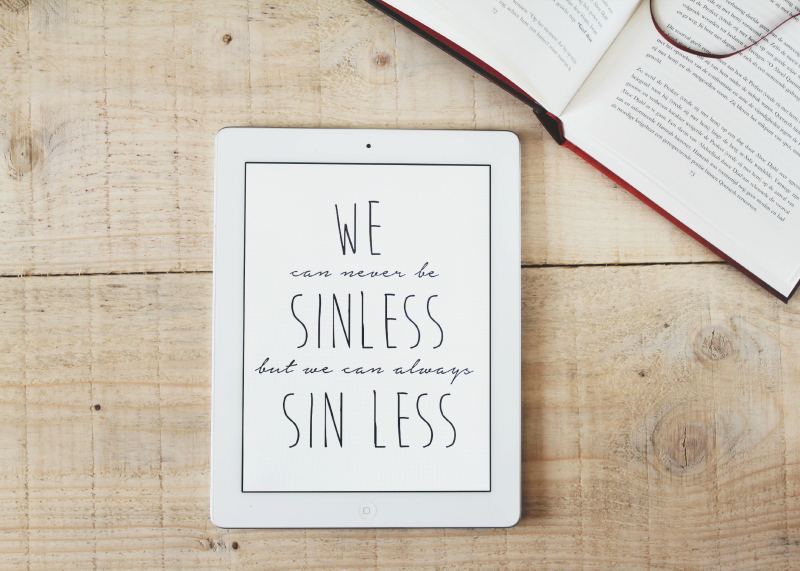 we-can-never-be-sinless-2