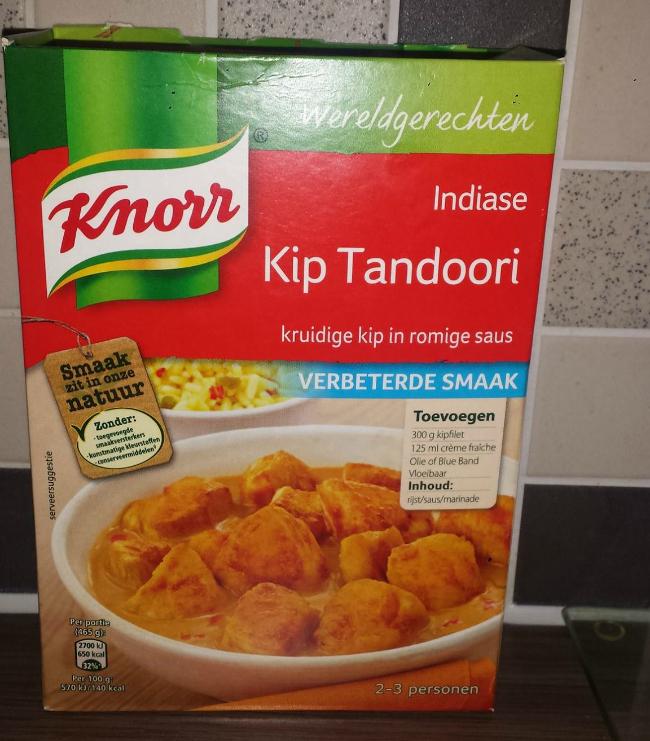 indiase-kip-tandoori