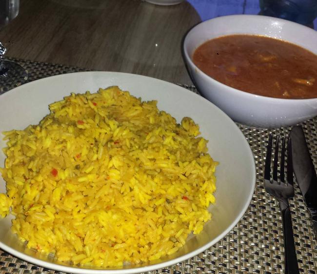 kip-tandoori-rijst